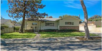 1269 N. Redding Wy, Upland, CA