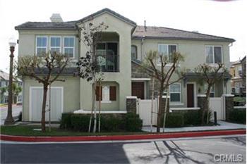 7720 Hess Pl #3, Rancho Cucamonga, CA