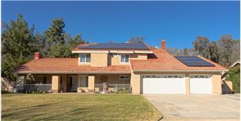 9746 Peach Tree Ln, Rancho Cucamonga, CA