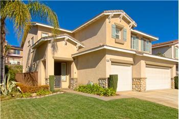 28956 River Oaks Ln, Highland, CA