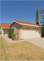 12438 Ironbark Dr, Rancho Cucamonga, CA