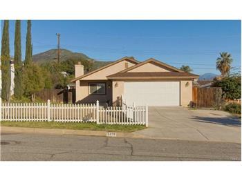 5359 Elmwood Rd, San Bernardino, CA