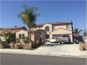 8561 Cedano Ln, Eastvale, CA
