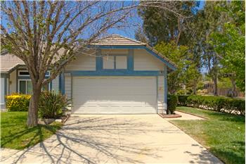 12440 Lily Ct, Rancho Cucamonga, CA