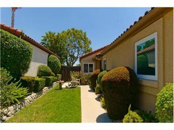 6737 Treeline Pl, Rancho Cucamonga, CA