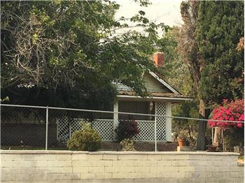 520 W Randall Ave, Rialto, CA