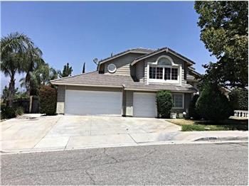 6594 Mirna Ave, San Bernardino, CA