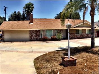 7886 Big Rock Dr, Riverside, CA