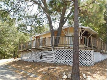 1428 Canyon, Lake Arrowhead, CA