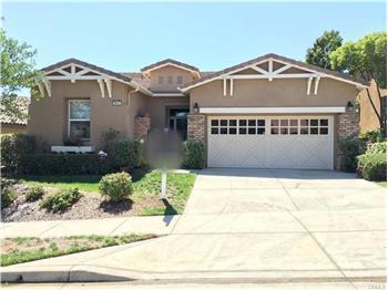 9451 Hughes Dr, Corona, CA