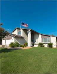 6523 Peridot Ave, Rancho Cucamonga, CA