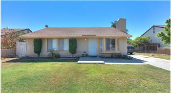 1357 W Jackson St, Rialto, CA