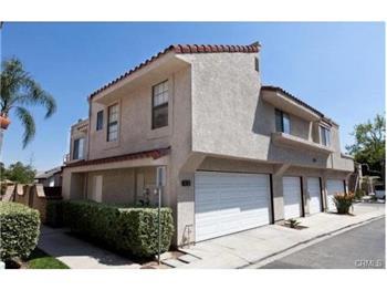 6959 Laguna Pl, Rancho Cucamonga, CA