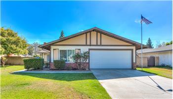 9373 Calle Vejar, Rancho Cucamonga, CA