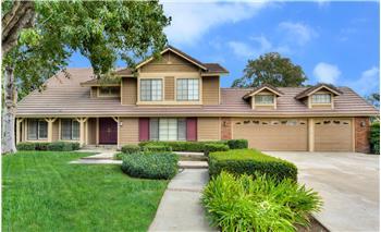 675 Ridgeview, Upland, CA