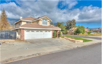 13994 Claremont Lane, Rancho Cucamonga, CA