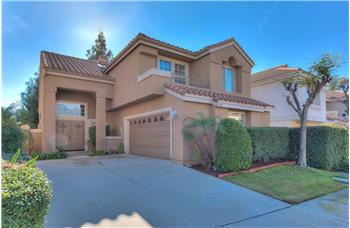 11669 Pavia, Rancho Cucamonga, CA