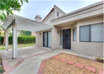 6931  LAGUNA Place A, Rancho Cucamonga, CA