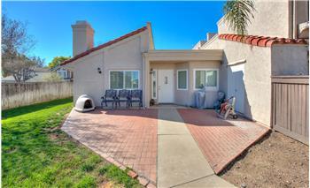 9723  La Jolla Drive A, Rancho Cucamonga, CA