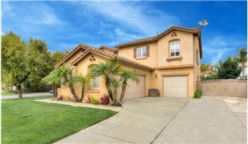 12710 Mosaic Drive, Rancho Cucamonga, CA