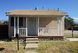9648 Estacia, Rancho Cucamonga, CA