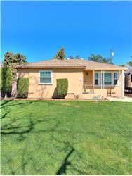 623 Olive, Upland, CA