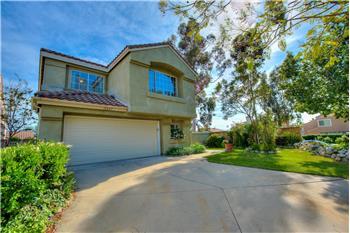 11607 Sienna, Rancho Cucamonga, CA