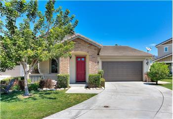 7610 Rosemount, Rancho Cucamonga, CA