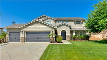 6178 River Birch, Rancho Cucamonga, CA