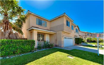 5830 Birkdale, Fontana, CA