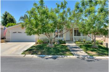10961 Desert Lawn 380, Calimesa, CA