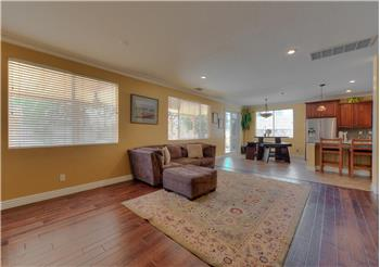 rancho cucamonga rental backpage