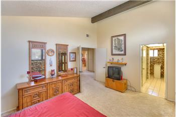 alta loma rental backpage