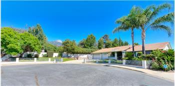 9256 Mandarin, Rancho Cucamonga, CA