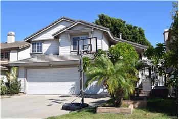 8039 Streamside, Fontana, CA