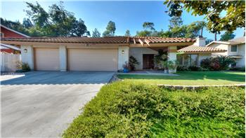 7758 Calle Bresca, Rancho Cucamonga, CA