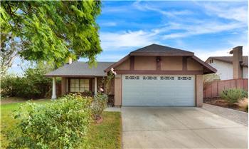 12397 Thistle, Rancho Cucamonga, CA