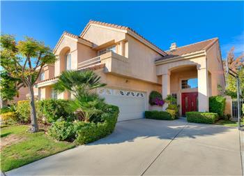 11678 Pavia, Rancho Cucamonga, CA