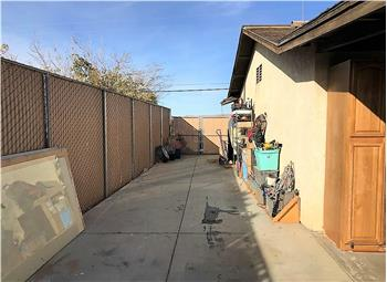 barstow rental backpage