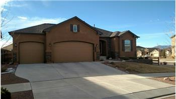 $429,000, 3124 Sq. ft., 6511 Sawbuck Road - Ph. 719-226-0126
