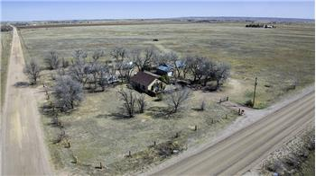 20850 Jones Road, Peyton, CO
