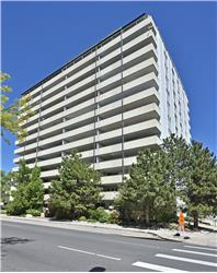 1029 E. 8th Avenue 1208, Denver, CO