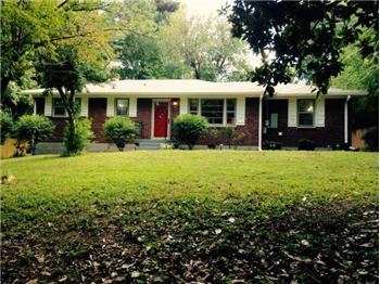 99 Antioch Pike, Nashville, TN