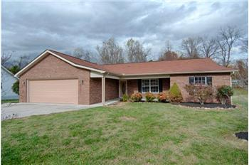 4631 Daisy Mae, Knoxville, TN