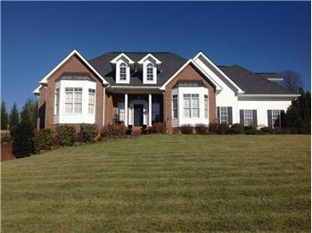 5230 Caintuck Road, Kingsport, TN