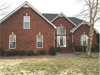 424 Elaina Lane, Murfreesboro, TN