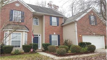 3255 Sq. ft., 16831 Macanthra Dr - Ph. 704-426-7985 - North Carolina apartments for rent - backpage.com