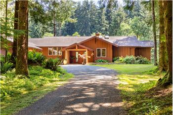 173 Pleasant Meadows Lane, Beaver, WA