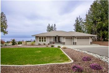 112 N Breakerpoint Place, Port Angeles, WA
