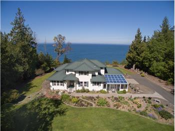 113 S Breakerpoint Place, Port Angeles, WA